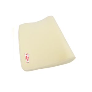 Amron Xamax Cervical Pillow